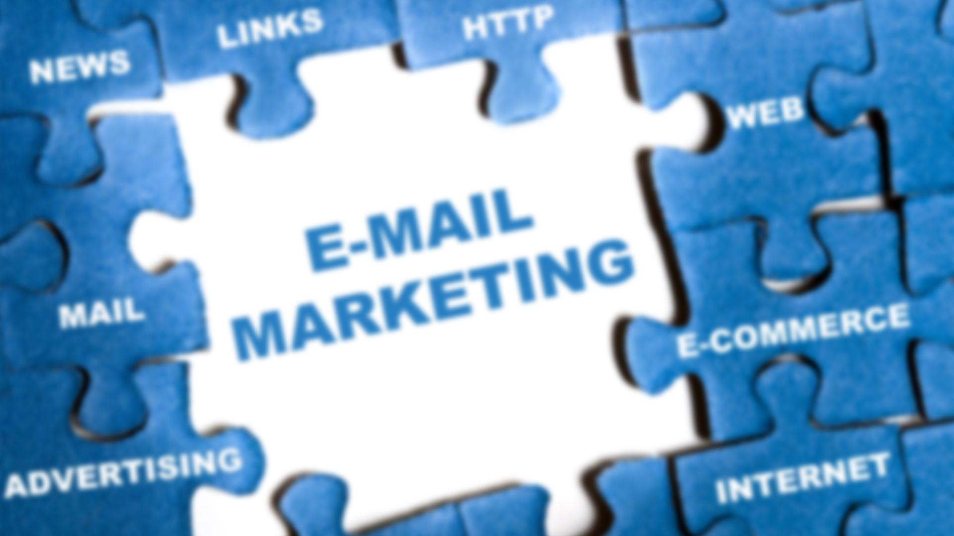 Video Email Marketing is Awesome